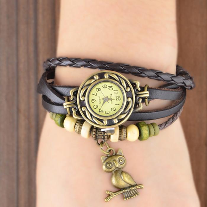 Часы наручные женские купить Недорогие женские часы. vacheron constantin женские часы. И немудрено, ведь даже